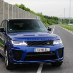 range-rover-sport-svr-exterior-1