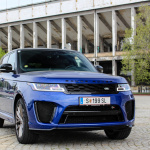 range-rover-sport-svr-exterior-16