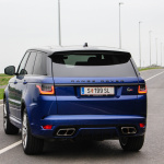 range-rover-sport-svr-exterior-4