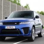 range-rover-sport-svr-exterior-5