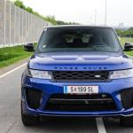 range-rover-sport-svr-exterior-6
