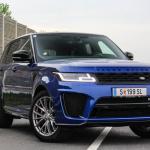 range-rover-sport-svr-exterior-7