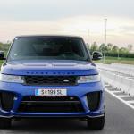 range-rover-sport-svr-exterior-9