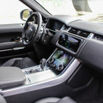 range-rover-sport-svr-interior-11
