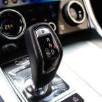 range-rover-sport-svr-interior-4