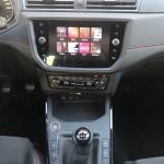 seat-arona-interior-2