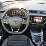 seat-arona-interior-3