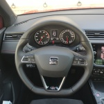 seat-arona-interior-4
