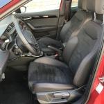 seat-arona-interior-8