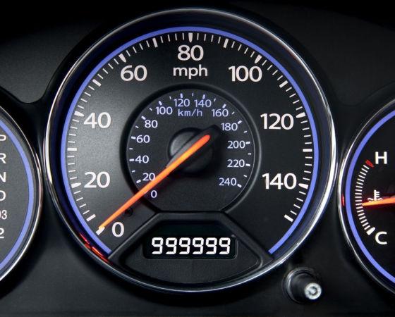 tachometer-odometer-nestandard1