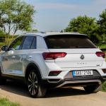 volkswagen-t-roc-exterior-6
