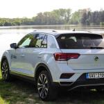 volkswagen-t-roc-exterior-8