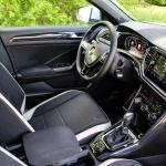 volkswagen-t-roc-interior-9