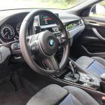 bmw-x2-interior-2