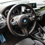 bmw-x2-interior-3