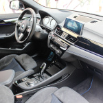 bmw-x2-interior-6