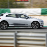 i-pace_g3_095