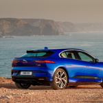 jaguar_i-pace_s_caesium-blue_143-kopie