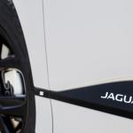 jaguar_i-pace_s_yulong-white_155