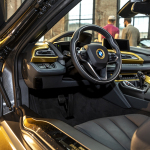 p90311395_highres_one-of-one-bmw-i3-an