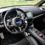 alpine-a110-interior-2