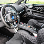 alpine-a110-interior-5