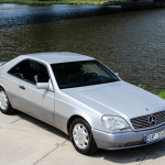 mercedes-benz-cl500-c140-exterior-1