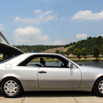 mercedes-benz-cl500-c140-exterior-11