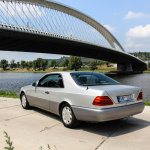 mercedes-benz-cl500-c140-exterior-13