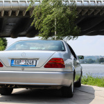 mercedes-benz-cl500-c140-exterior-15