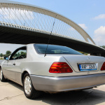mercedes-benz-cl500-c140-exterior-16