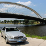 mercedes-benz-cl500-c140-exterior-2