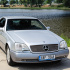 mercedes-benz-cl500-c140-exterior-3