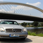 mercedes-benz-cl500-c140-exterior-4
