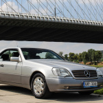 mercedes-benz-cl500-c140-exterior-5