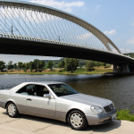 mercedes-benz-cl500-c140-exterior-6