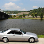 mercedes-benz-cl500-c140-exterior-7