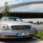 mercedes-benz-cl500-c140-exterior-9