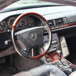 mercedes-benz-cl500-c140-interior-2