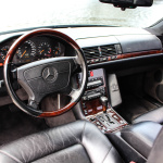 mercedes-benz-cl500-c140-interior-3