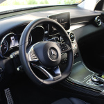 mercedes-benz-glc-interior-1