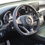 mercedes-benz-glc-interior-2