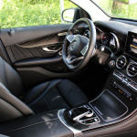 mercedes-benz-glc-interior-5
