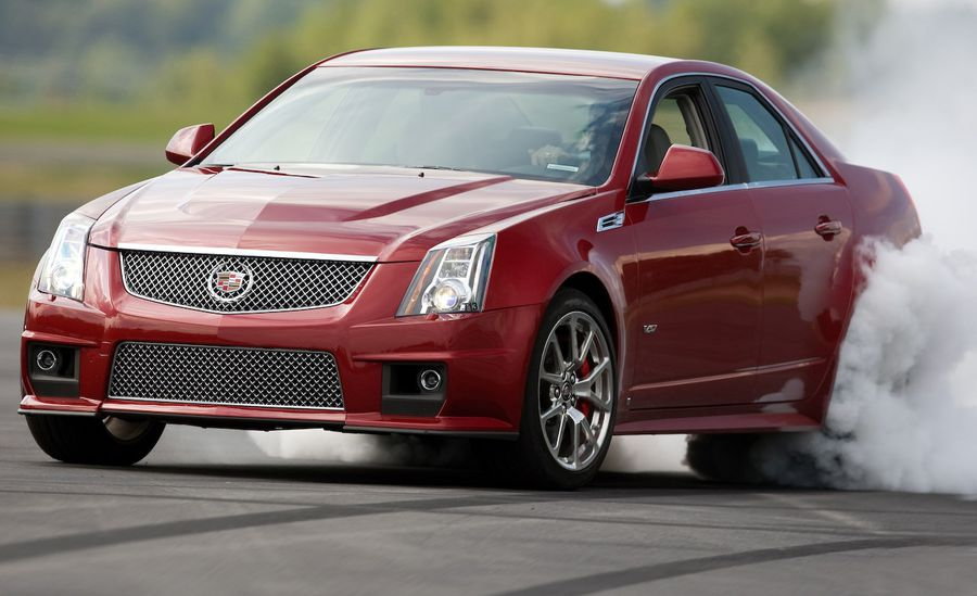2009-cadillac-cts-v-road-test-review-car-and-driver-photo-225284-s-original