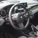 bmw-x2-interior-1