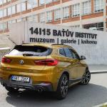 bmw-x2-exterior-11