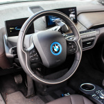 bmw-i3s-interior-1