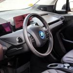 bmw-i3s-interior-2