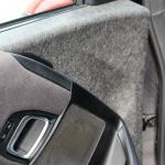 bmw-i3s-interior-3