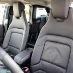 bmw-i3s-interior-6